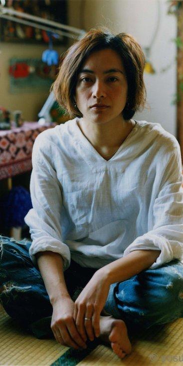 20140606showcase #3 yosuke harada