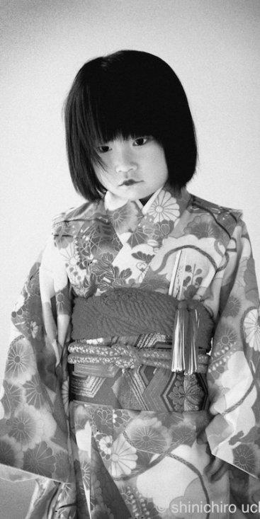 20140606showcase #3 shinichiro uchikura