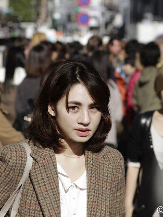 20150508SHOWCASE#4 yusaku yamazaki