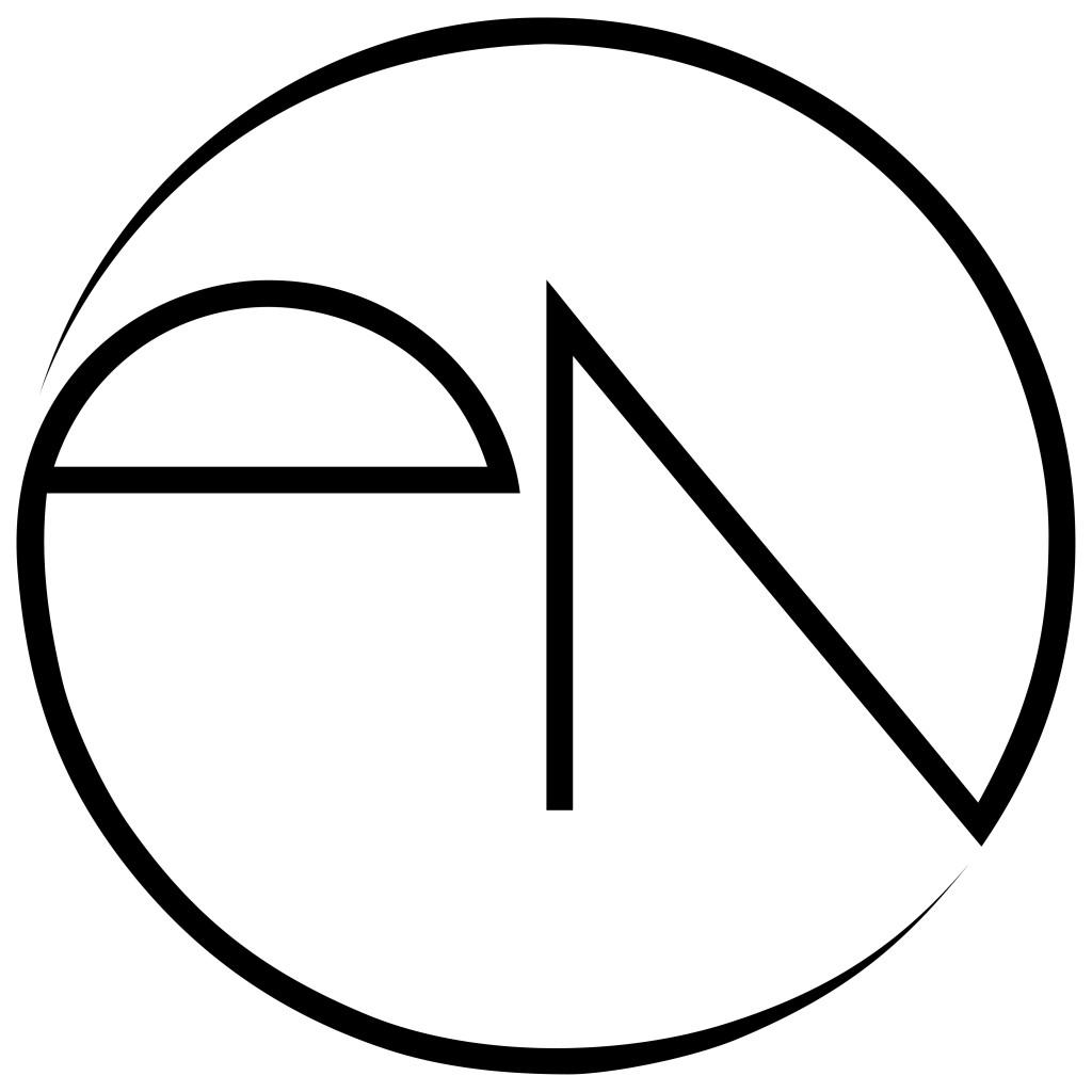 en_arts_Mark