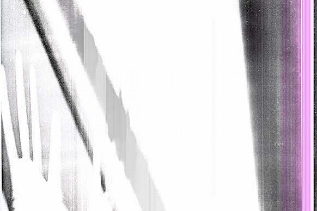 20140808金光男「Darkroom / Ghost」