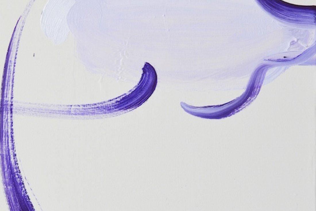 20170317松田啓佑「目と鼻」